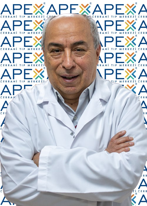 dr.Hasan Hüsnü Altan 1