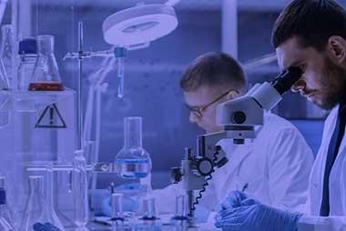 Biyokimya-Mikrobiyoloji